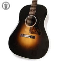 2015 Gibson Custom Shop Stage Deluxe Rosewood