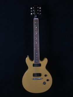 2015 Gibson Les Paul Special