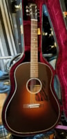 2015 Gibson Stage Deluxe Rosewood