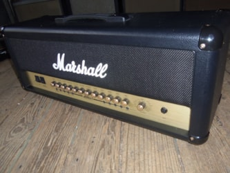 Marshall JMD1 Series JMD100