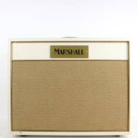 2015 Marshall Limited Edition Class 5