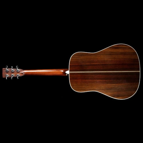 2015 Martin HD-28 Dreadnought Ambertone 2015 Excellent $2,549.00