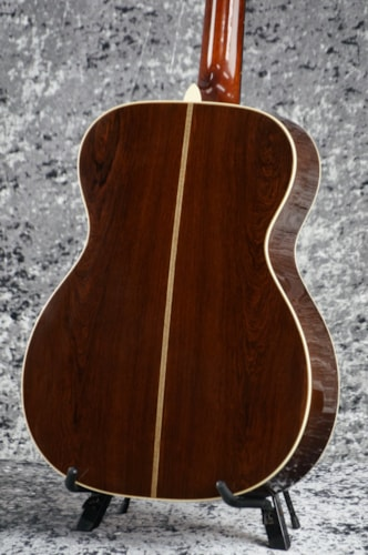 2015 Martin OM-28 Authentic 1931 Natural, Excellent, Original Hard, Call For Price!