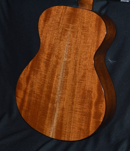 2016 Breedlove Premier Concert Natural Gloss, Brand New, Hard, $1,799.00