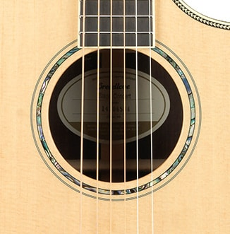 2016 Breedlove Stage Concert CE Sitka Brand New, $999.99