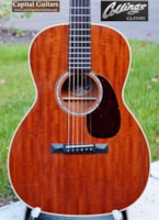 2016 Collings 0001 MH