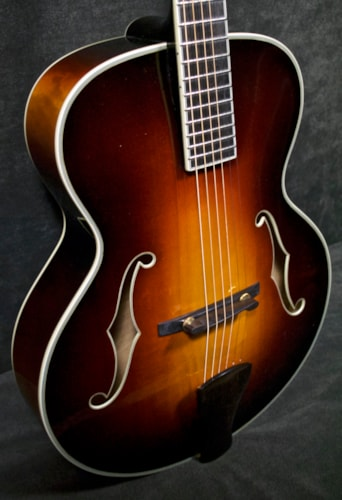 2016 EASTMAN 905 CE 8293 Classic, Brand New, Original Hard