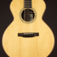 2016 Froggy Bottom M Deluxe Cocobolo & Adirondack Spruce ()