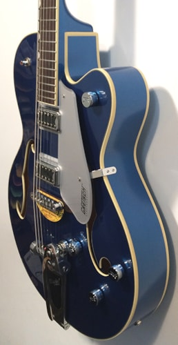 2016 Gretsch 5420T Fairlane Blue, Brand New