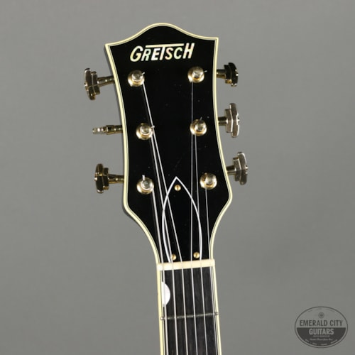 2016 Gretsch G6196T-59 Vintage Select Edition '59 Country Club
