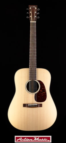 2016 Huss & Dalton RD-R Road Series Natural Brand New Original Hard $2,695.00