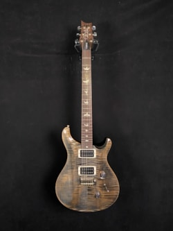2016 Paul Reed Smith Custom 24 10 Top