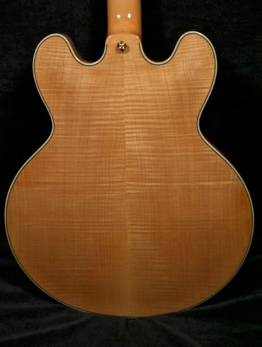 2016 Peerless Renaissance #7719 Blonde, Brand New, Original Hard