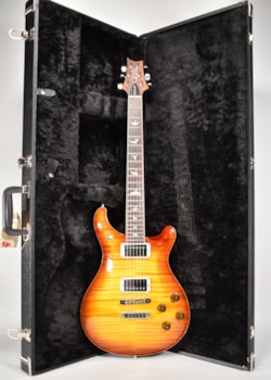 2016 Paul Reed Smith 594