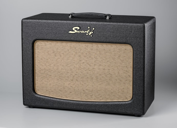 2016 Swart Atomic ST Stereo Speaker  Brand New