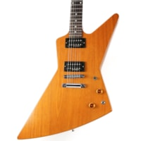 2016 Gibson Limited Edition Faded Explorer