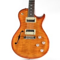 2015 PRS Zach Meyers Semi-Hollow SE
