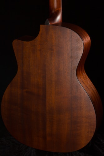 2017 EASTMAN AC-GA1CE Natural, Brand New, GigBag, $619.00