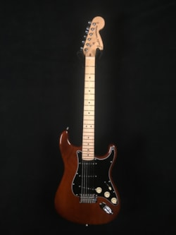 2017 Fender American Special Stratocaster