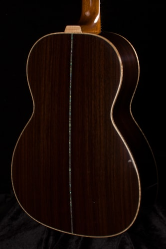 2017 Froggy Bottom H-12 Deluxe Natural, Brand New, Original Hard, $7,990.00