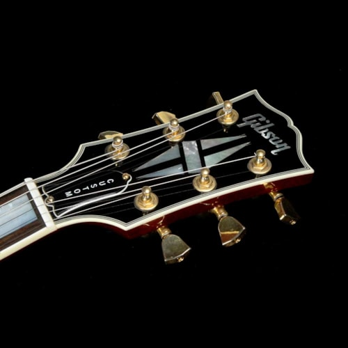 2017 Gibson Memphis ES-355 Bigsby Antique Faded Cherry 2017 Excellent, $3,499.00