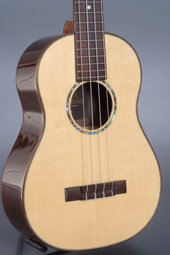 2018 Cordoba 32T TENOR UKULELE AND CASE $400.00