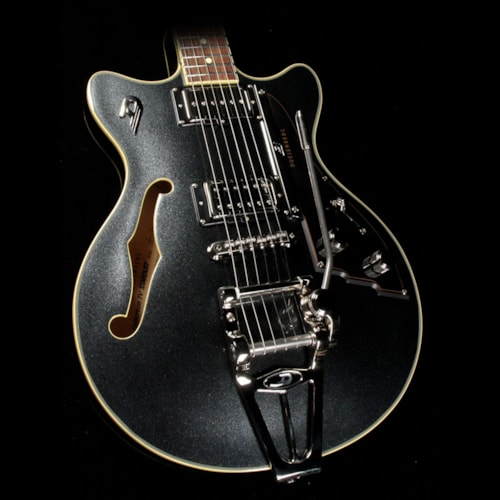 2018 Duesenberg 2018 Limited Fullerton Series TV Electric Guitar Stardust Brand New, $2,880.00