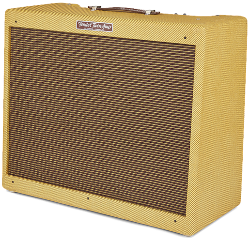 2018 Fender 57 Custom Twin-Amp Lacquered Tweed, Brand New, $2,999.99