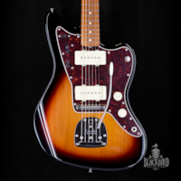 2018 Fender Classic Player Jazzmaster