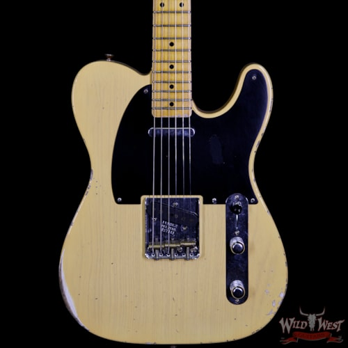 2018-fender-custom-shop-1952-telecaster-c7S9o7y  Nocaster Way Switch Wiring on diagram 4 wires, direction for, ge wave, diagram fan,