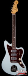 2018 Fender Limited Edition 60th Anniversary Triple Jazzmaster