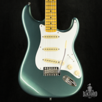 2018 Fender Squier Classic Vibe 50's Stratocaster
