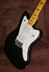 G&L Tribute Doheny