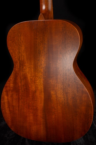 2018 Martin  000-15  Burst, Brand New, Hard, $1,499.00