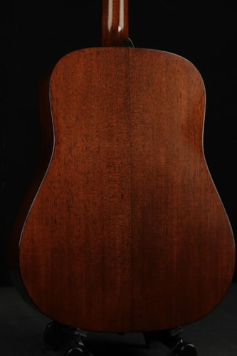 2018 Martin D-18 AUTHENTIC 1939 Aged (1939 reissue) Natural