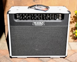 2018 Mesa Boogie Triple Crown TC-50 1x12