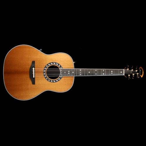 2018 Ovation American Artist Glen Campbell Acoustic 2018 Edition