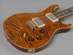 2018 Paul Reed Smith, PRS DGT Signature