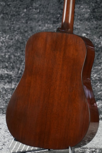 2018 Pre-war Guitars Co. Model-D Shaded Top Shaded Top, Brand New, Original Hard, Call For Price!