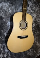 2019 Bedell Limited Edition Overture Dreadnaught