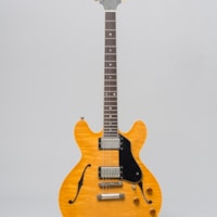 2019 Collings I-35LC