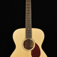 2019 Collings OM1 A