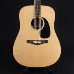2019 Eastman PCH1-D Sitka Sapele Dreadnought