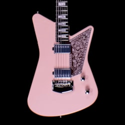 2019 Ernie Ball Music Man Mariposa