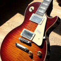 2019 Gibson 1959 Les Paul 60TH ANNIVERSARY Historic Reissue R9 59 Custom Shop Factory Burst! Bolivian 2020