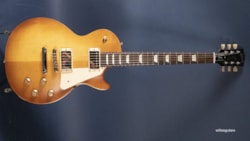 2019 Gibson Les Paul Studio Tribute