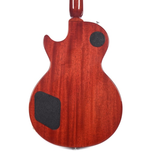 Gibson USA Les Paul Traditional 2019 Cherry Red Translucent (Serial #190033906) Floor Model