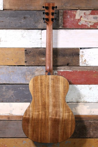 Martin Road Series 000-12E Koa