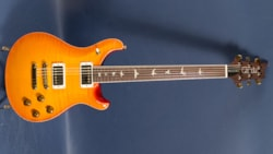 2019 Paul Reed Smith McCarty 594