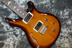 2019 Paul Reed Smith S2 Custom 22 Semi-Hollow